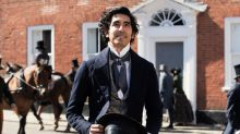 The It List: Dev Patel is David Copperfield in Armando Iannucci's new film, Tyler Perry's Madea takes her final bow, Katy Perry drops 'Smile' and the best in pop culture the week of Aug. 24, 2020