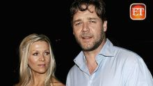 Russell Crowe's 'Art of Divorce' Auction Hauls In $3.7 Million in Memorabilia -- Including His Jock Strap