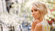 How a breast cancer diagnosis led Giuliana Rancic to launch a clean, anti-aging skin care line