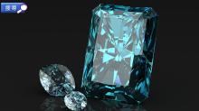 💎鑽石具投資價值 立即搜尋【鑽石】