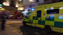 Drink-drive deaths hit eight-year high