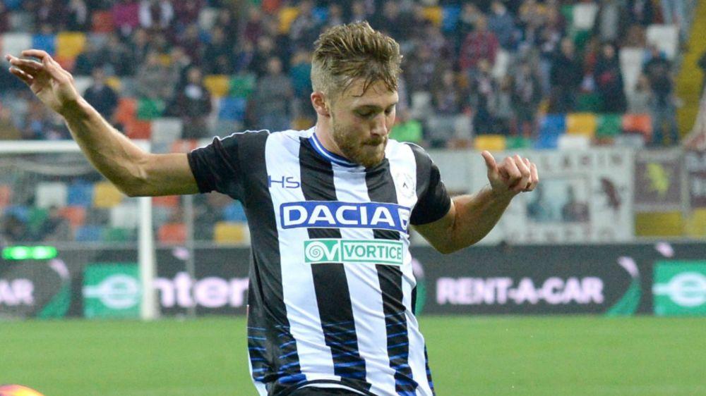 Calciomercato Napoli, a destra torna di moda Widmer