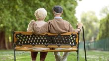Social Security: 3 Great Reasons to File for Benefits at 66