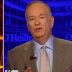 Reports: Fox News secretly paid settlement to former host who accused Bill O'Reilly of sexual harassment