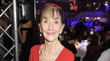 'EastEnders' legend June Brown says she won't stop drinking and smoking at age 92