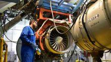 Honeywell Earnings Beat, Revenue Misses In Q3