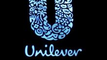 Unilever sales disappoint as competition bites big brands