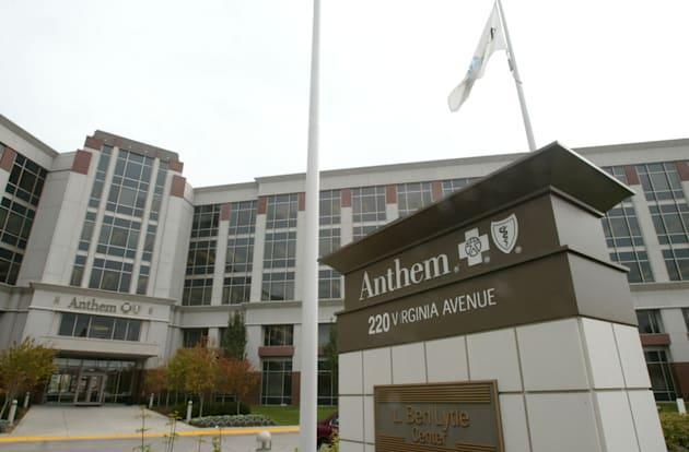 Anthem health insurance hack exposes data of over 80 million