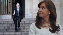 Cristina Kirchner enfrentará otro juicio oral: ahora por los documentos históricos que tenía en su casa
