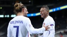 Euro 2020 groups: Group F teams, fixtures and tournament venues