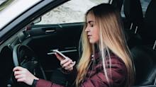 How to stop your iPhone from sending you texts and calls while you're driving