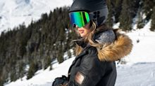 Eco-friendly and charity donations – is this the future of budget-friendly ski wear?