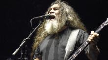 Slayer Confirm Breakup, Share Tour Details