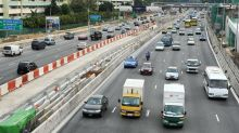 LTA awards city direct bus service contracts for Ang Mo Kio, Bedok, Clementi, Punggol and Yishun