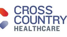 Cross Country Healthcare Appoints Phillip Noe as Chief Information Officer