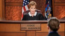 'Judge Judy' Will End After 25 Seasons, As Judy Sheindlin Preps New Show