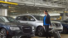 Hertz Continues to Outshine Avis With Tech Investments for Operations
