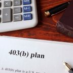 Can I Have Both a 403(b) and a 401(k)?
