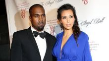 What to Do in Florence Besides Attend Kim and Kanye's Wedding?