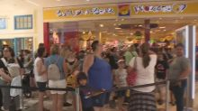 Build-A-Bear cancels pay-your-age amid chaos