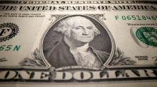 Forex, indice dollaro ritraccia, a minimi seduta dopo ultimi dati Usa