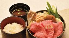 Konoe Beef, One of Japan's Three Greatest Wagyu. Local Writer's Top Three Picks!