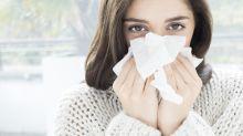 11 Mythen über die Gesundheit im Winter auf dem Prüfstand