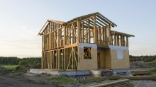 We are headed to a V-shaped housing recovery: expert