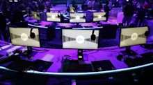 EA and Ubisoft Have 'Most at Stake' as E3 Summons Gamers to L.A.