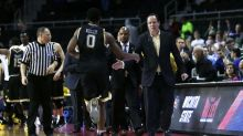 Why Wichita State could be a polarizing bubble team again this year