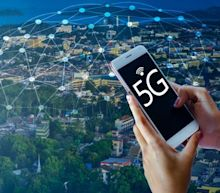 Verizon Brings 5G Service to San Diego, Momentum to Continue