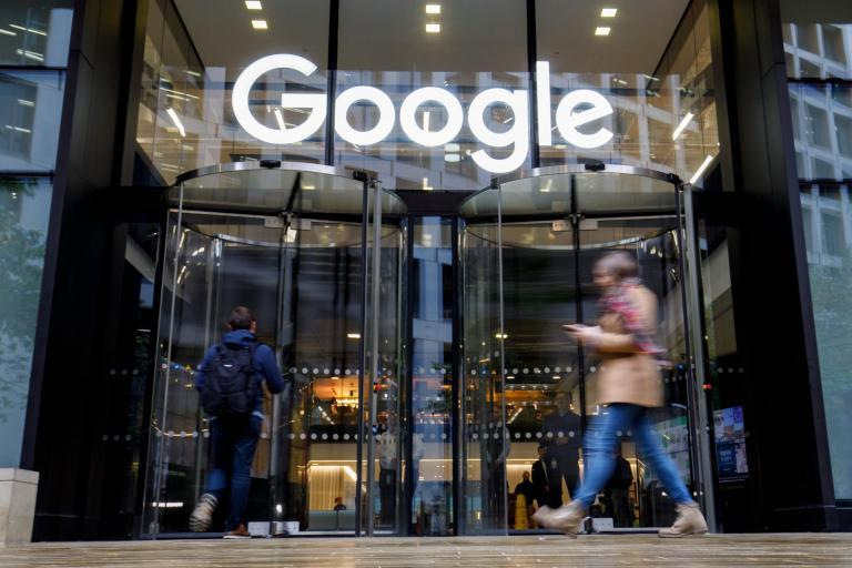 Google Calendar down: App not working for users as outages reported across world