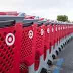 Target Shares Slide Ahead of Thanksgiving and Black Friday After Slight Sales Miss