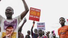 Mali : comment Ibrahim Boubacar Keita a perdu le pouvoir