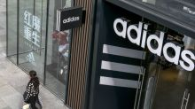 Adidas breach is yet another in a long list, but you can fix your passwords