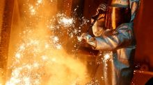 Investors caution cement, steel firms on EU climate lobbying