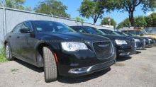 Canada offloading hundreds of nearly new cars it bought for G7 Summit