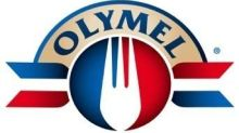 Olymel's Message to Alberta Pork Producers