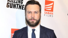 'SNL' alum Taran Killam blasts show's 'hypocrisy' for skewering former host Donald Trump