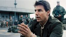 5 Ways Tom Cruise Can Reclaim His Title as Hollywood's Top Gun