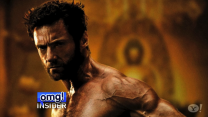 How Hugh Jackman Bulked Up for 'Prisoners'