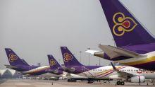 Thai Airways to undertake maintenance of Rolls-Royce engines