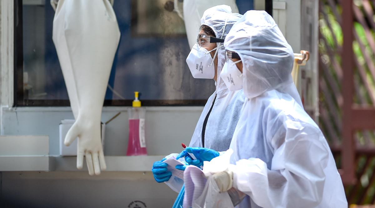 Australia Reports Zero Domestic Coronavirus Cases For ...