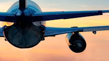 Airline recovery in sight, but 'to be highly profitable' transatlantic route needs to reopen: expert