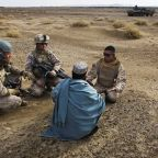 Biden administration expands resettlement eligibility for Afghans amid Taliban gains