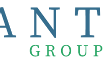 The Pennant Group Acquires California Hospice Provider