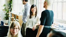 How work friendships can help—and hurt—your career