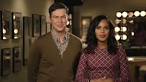 SNL Promo: Kerry Washington