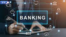 新興虛擬銀行紛紛推出優惠吸客 即搜尋【虛擬銀行】比較