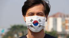 En Corea advierten: el coronavirus se reactiva en curados